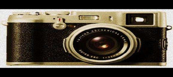 camera-001