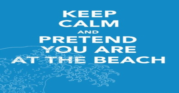 keep calm-001